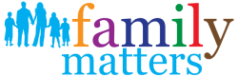 cropped-cropped-cropped-familymatterslogo-transparent.png