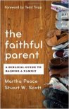 faithfulparent