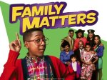 familymattersshow