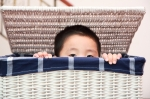 shy-hiding-child1