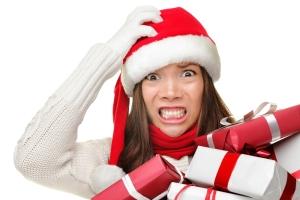 christmas-panic
