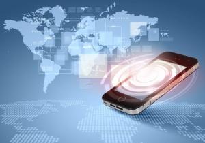 smartphone-world